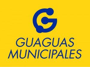Guaguas Municipales - Las Palmas de Gran Canaria