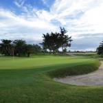 Link Maspalomas Golf Gran Canaria