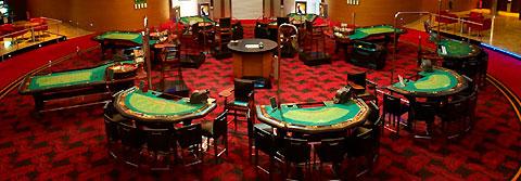 casino in gran canaria