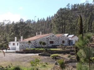 Mogan - Inagua