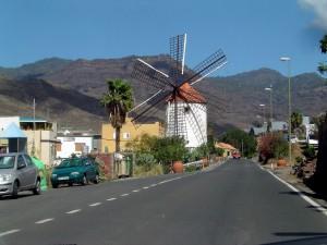 Mogán - Gran Canaria