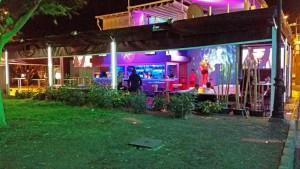 Drag en Show bars in Yumbo in Playa del Ingles