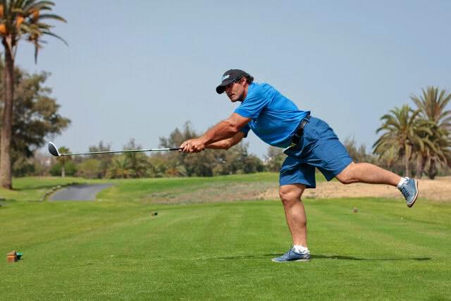 Golf en vakantie gecombineerd op Gran Canaria | Gran Canaria Golfplaza