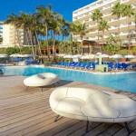 Hotel-Costa-Canaria-Bull-Maspalomas