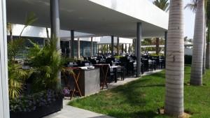 Hotel-Riu-Palace-meloneras-Gran-Canaria