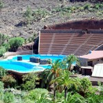 Palmitos-Park---Maspalomas---Gran-Canaria---Amfitheater