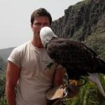 Palmitos-Park---Maspalomas---Gran-Canaria---Roofvogels-2