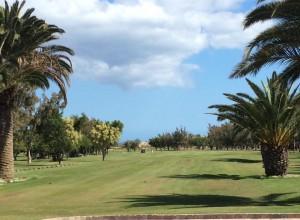 Sport Golf Maspalomas Gran Canaria es