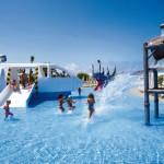 Hotel Riu Club Gran Canaria Maspalomas