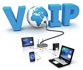 VOIP Free Calling Gran Canaria