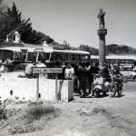 tejeda-oude-foto