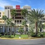 Clubhotel-Riu-Meloneras-Gran-Canaria
